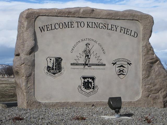 https://www.tribal.one/wp-content/uploads/2015/04/Kingsley-Field2.jpg