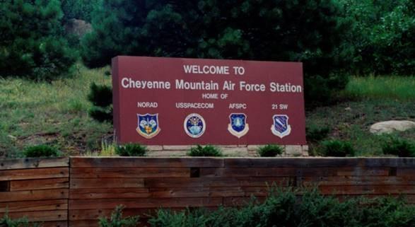 Cheynne-Mtn.jpg