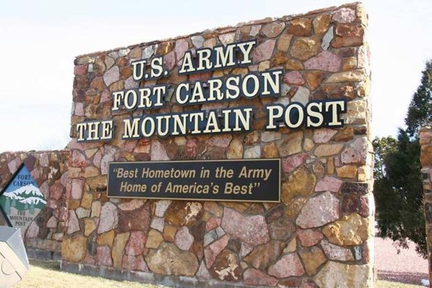 carson-sign-2-900.jpg